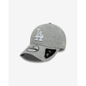 New Era 940 MLB Winterised The League LA Dodgers Siltes sapka Szürke