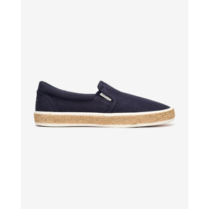 Gant Primelake Slip On Kék