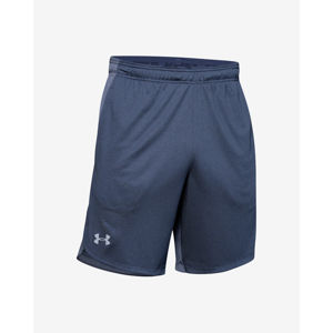 Under Armour Performance Rövidnadrág Kék