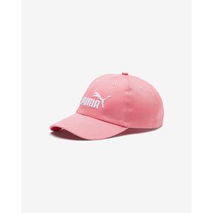 Puma Siltes sapka Rózsaszín