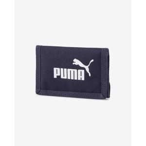 Puma Phase Pénztárca Kék