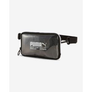Puma Prime Street Övtáska Fekete