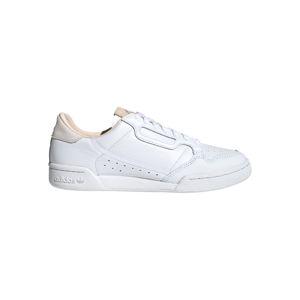 adidas Originals Continental 80 Sportcipő Fehér