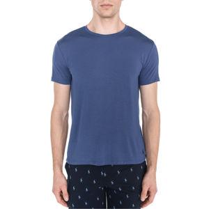 Polo Ralph Lauren Alvó póló Kék