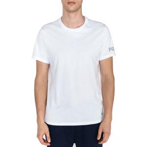 Polo Ralph Lauren Alvó póló Fehér