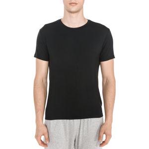 Polo Ralph Lauren Alvó póló Fekete