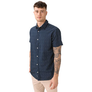 Jack & Jones Blu Summer Jackson Ing Kék