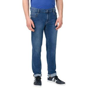 Trussardi Jeans 370 Close Farmernadrág Kék