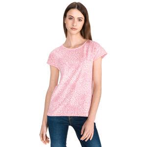 Sam 73 Póló Rózsaszín