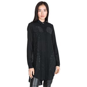 Versace Jeans Ing Fekete