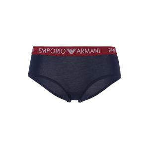 Emporio Armani Bugyi Kék