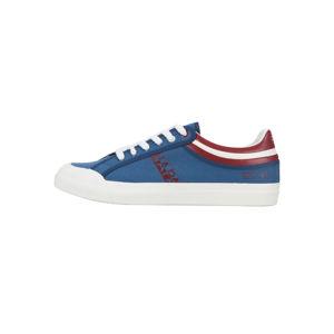 Napapijri Trick Sportcipő Kék
