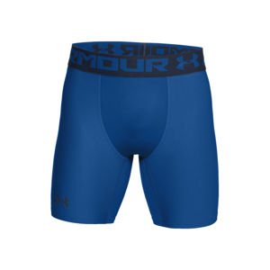 Under Armour Armour 2.0 Mid Boxeralsó Kék