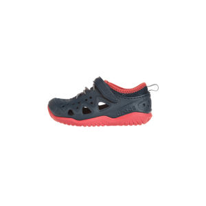 Crocs Swiftwater Play Gyerek Crocs Kék