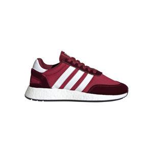 adidas Originals I-5923 Sportcipő Piros