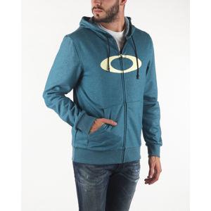 Oakley Ellipse Melegítőfelső Kék