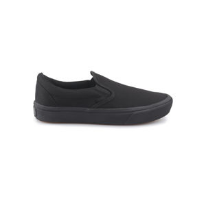Vans ComfyCush Slip On Fekete