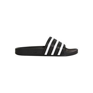 adidas Originals Adilette Papucs Fekete