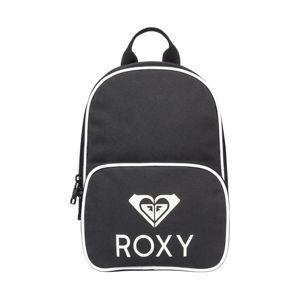 Roxy Hold On Hátizsák Fekete