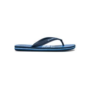 O'Neill Profile Summer Gyerek strandpapucs Kék