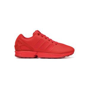 adidas Originals ZX Flux Sportcipő Piros