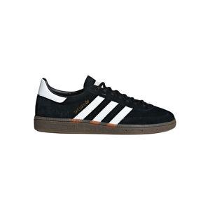 adidas Originals Handball Spezial Sportcipő Fekete