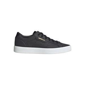 adidas Originals Sleek Sportcipő Fekete