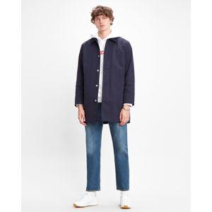 Levi's Utility Coat Kék