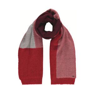 O'Neill Modern Scarf Piros