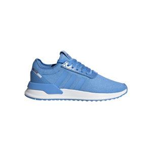 adidas Originals U_Path X Sportcipő Kék