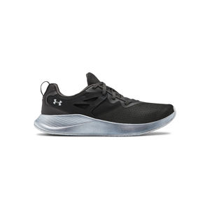 Under Armour Charged Breathe TR 2 Sportcipő Fekete