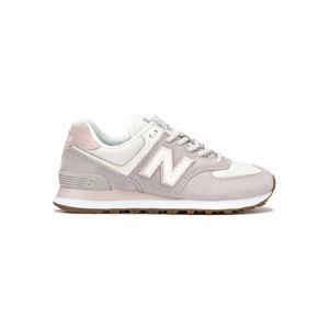 New Balance Sportcipő Rózsaszín