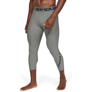 Under Armour HeatGear® Armour Legings Zöld