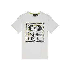 O'Neill O'Gyerek Póló Fehér