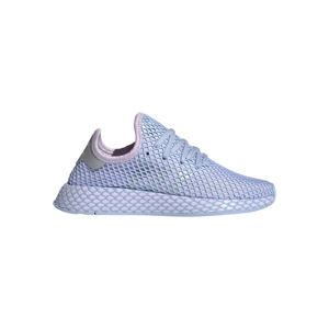 adidas Originals Deerupt Runner Sportcipő Kék