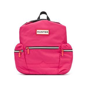 Hunter Original Mini Hátizsák Rózsaszín