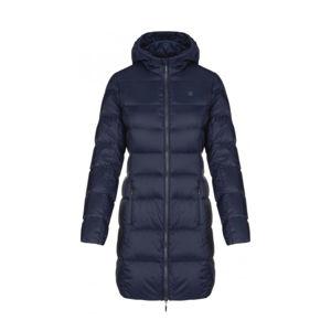Loap Iprada Kabát Kék