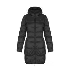 Loap Iprada Kabát Fekete
