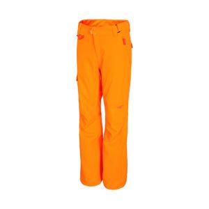 4F Nadrág Narancssárga