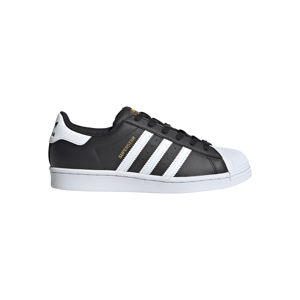 adidas Originals Superstar Sportcipő Fekete