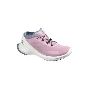 Salomon Sense Feel Sportcipő Rózsaszín