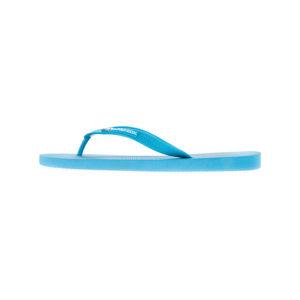 U.S. Polo Assn Remo Strandpapucs Kék