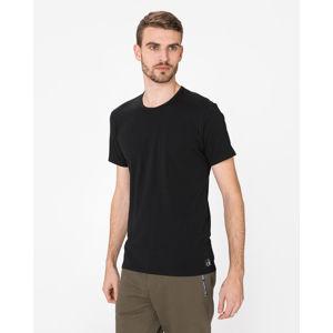 Calvin Klein Póló Fekete