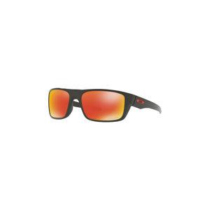 Oakley Drop Point™ Napszemüveg Piros Narancssárga
