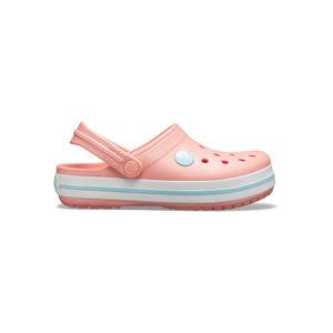 Crocs Crocband™ Clog Gyerek Crocs Bézs