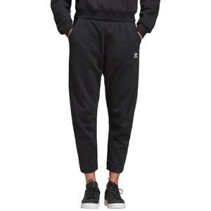 adidas Originals X Melegítő nadrág Fekete