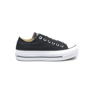 Converse Chuck Taylor All Star Sportcipő Fekete