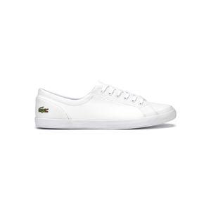 Lacoste Chaymon Bl Sportcipő Fehér Többszínű