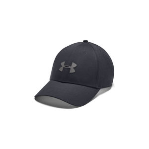 Under Armour Elevated Golf Siltes sapka Fekete
