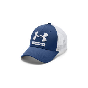 Under Armour Trucker Siltes sapka Kék